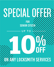 Fleming Island FL Locksmiths Store Fleming Island, FL 904-289-1198